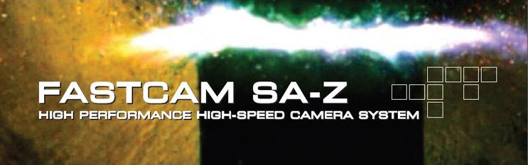 SA-Z_3.jpg