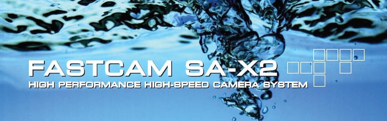 SA-X2_3.jpg
