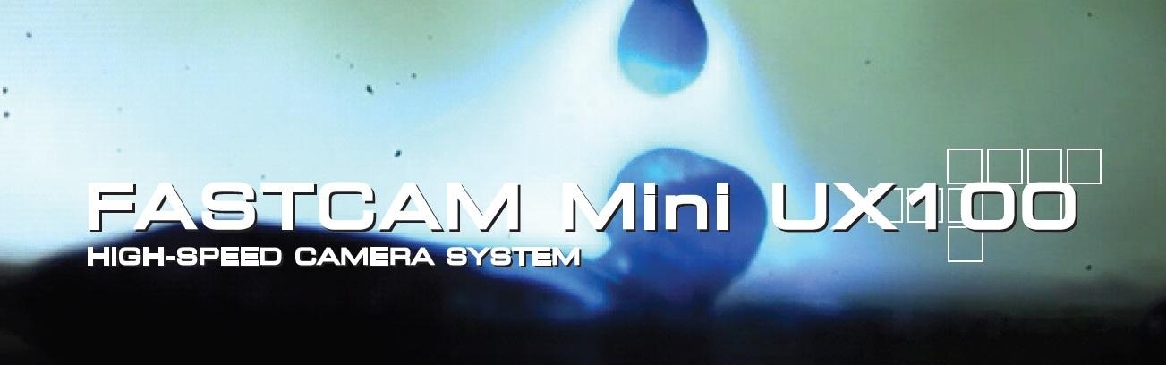Mini_3.jpg