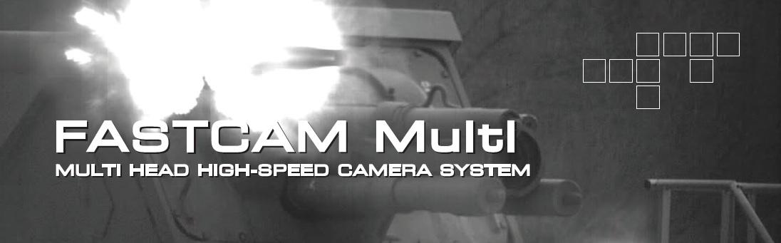 Multi_3.jpg