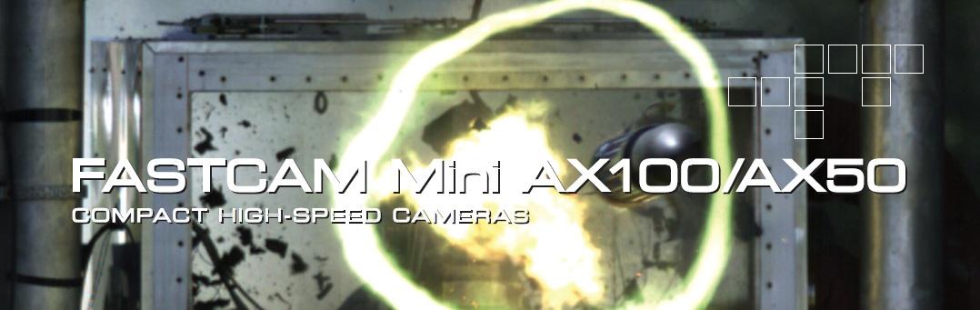 FASTCAM Mini AX100_50.jpg